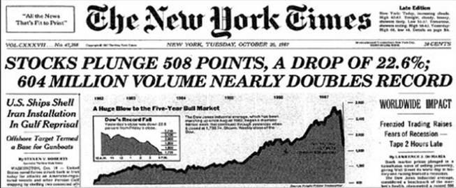 Le crisi finanziarie for New york alloggio economico